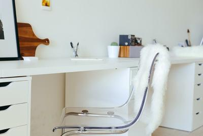 interior-desk-white.jpg