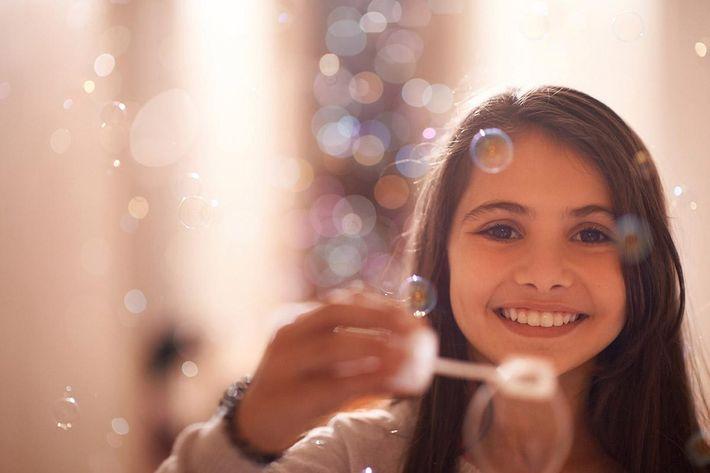 interior-generic-child-bubbles.jpg