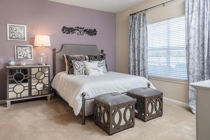 Walden Glen Apartments in Evans, GA - Interior 10.jpg