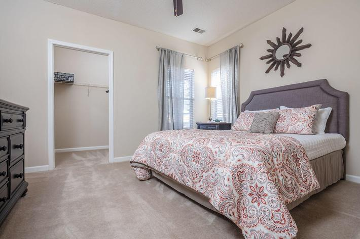 Walden Glen Apartments in Evans, GA - Interior 13.jpg