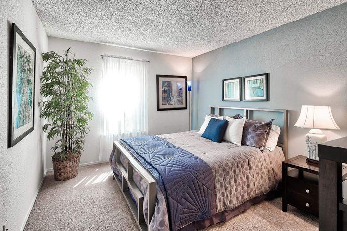 Bedroom_175-N-LOCUST-HILL-DR-LEXINGTON-KY_RAINTREE-Apts_RPI_II-289660-82.jpg
