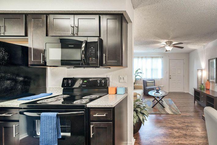 Kitchen_175-N-LOCUST-HILL-DR-LEXINGTON-KY_RAINTREE-Apts_RPI_II-289660-79.jpg