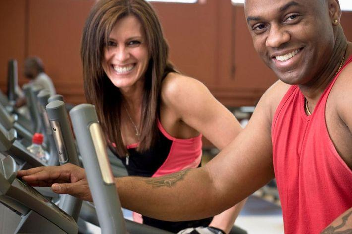 people_on_treadmill.jpg