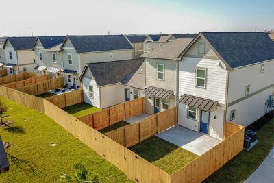 Backyard Drone.jpg
