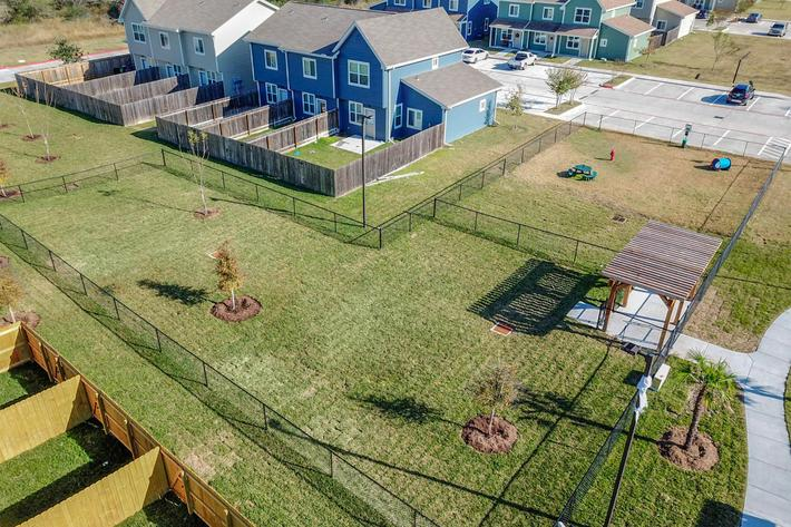 Pet Park Drone.jpg