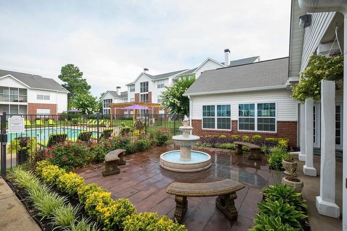 Reserve at Harpers Point Apartments in Murfreesboro, TN - Exterior 03.jpg