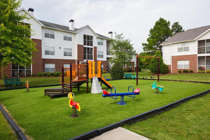 Reserve at Harpers Point Apartments in Murfreesboro, TN - Playground 01.jpg