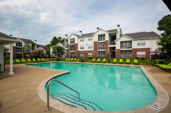 Reserve at Harpers Point Apartments in Murfreesboro, TN - Swimming Pool 03.jpg