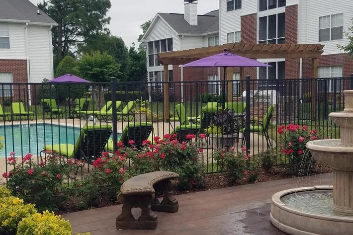 Reserve at Harpers Point Apartments in Murfreesboro, TN - ext 01 (1024x768).jpg