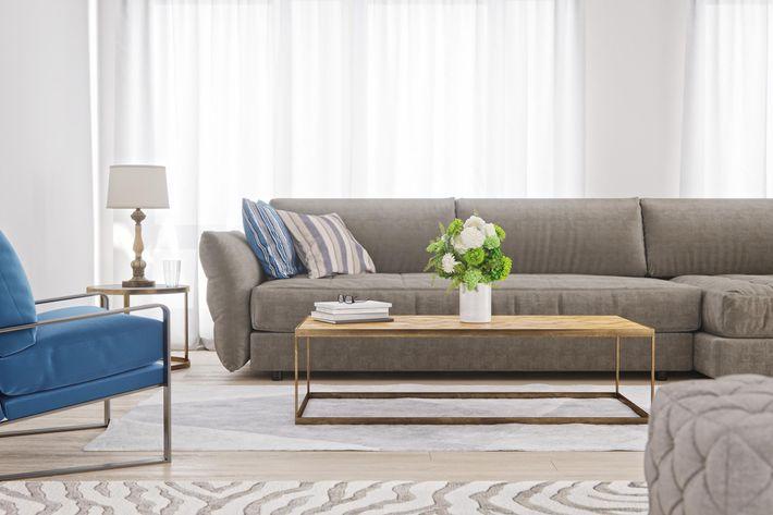 Cozy Living Room Interior iStock-611183204.jpg