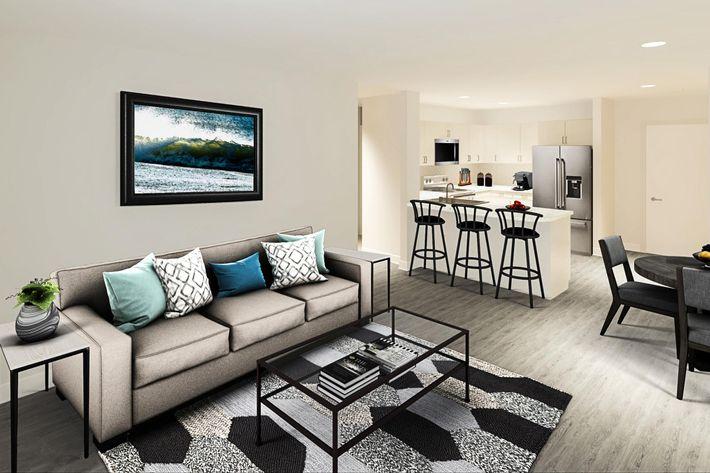 20.04.27 Living Room.jpg