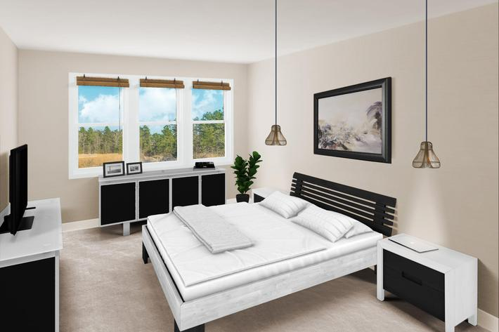 20.05.7 Bedroom2.jpg
