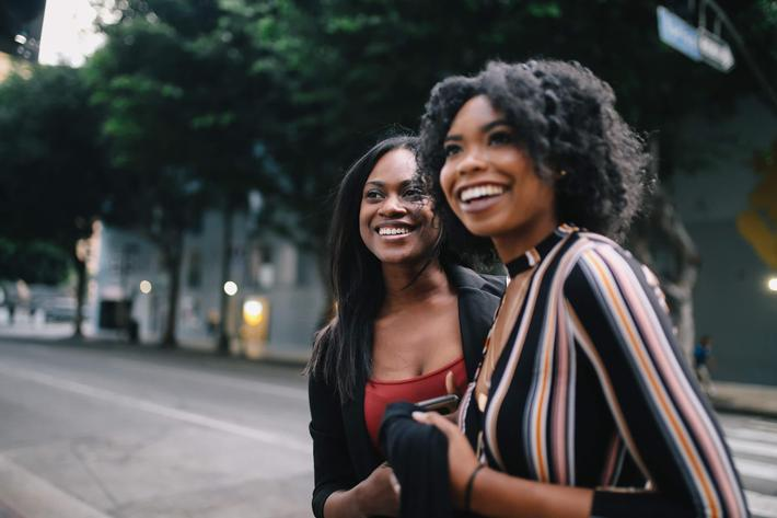 African_American-Friends-Outdoors-City-Smiling-Well_Dressed-1134367657.jpg
