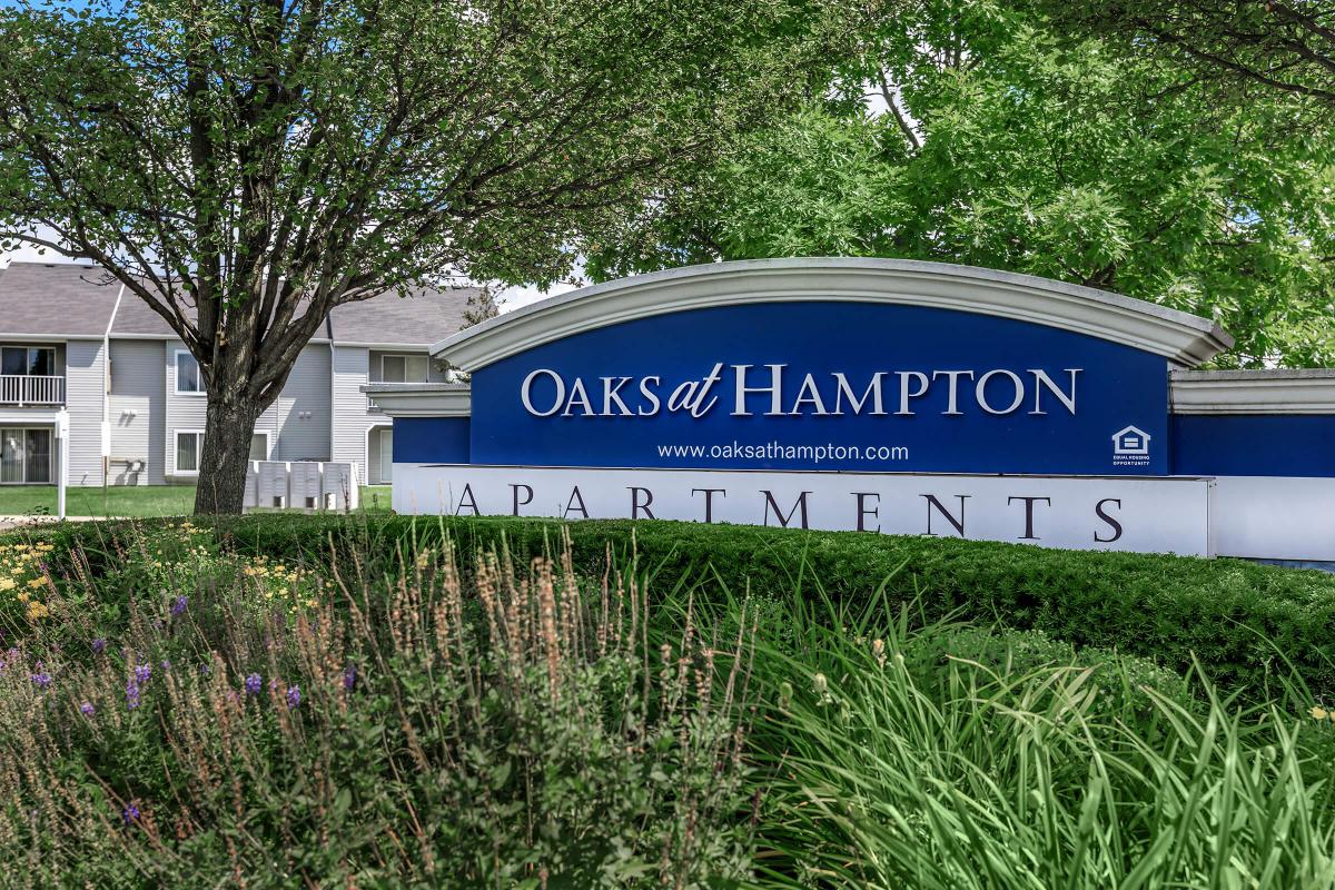 WELCOME TO GREAT APARTMENT HOME LIVING IN ROCHESTER HILLS, MI