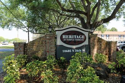 heritage-at-temple-terrace-apartments-temple-terrace-fl-building-photo (11).jpg