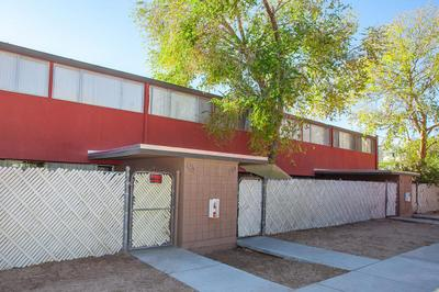 THE PALMS APARTMENTS FOR RENT IN LAS VEGAS
