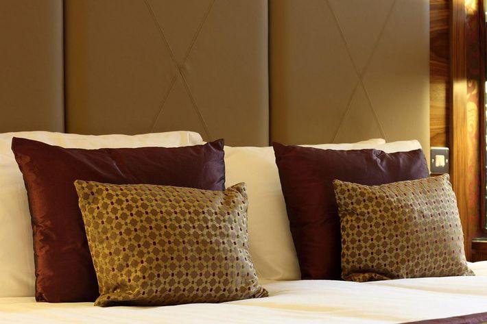 2-bed-1-bathmeadows3.jpg