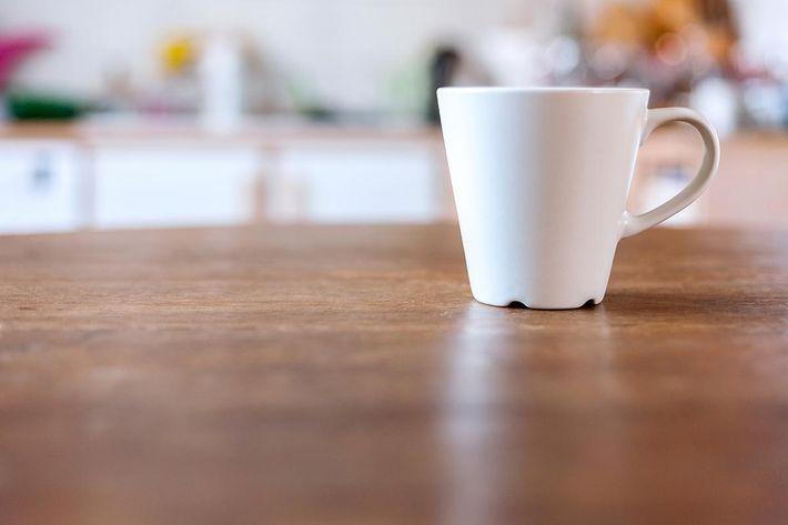 inteiror-kitchen-cup resized.jpg
