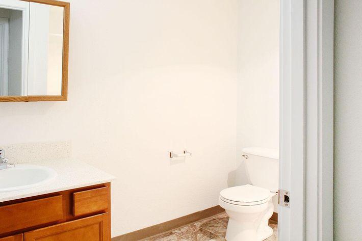 bathroom2_edit_angle.jpg
