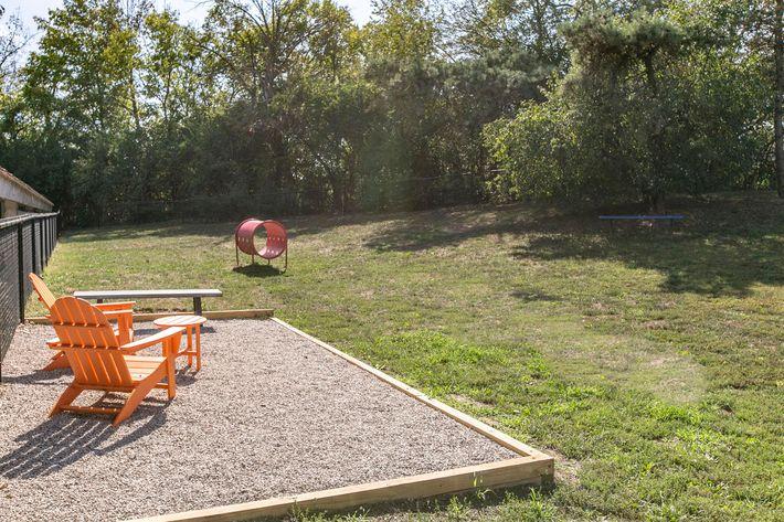 Runaway Bay Dog Park Small.jpg