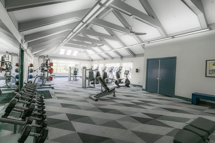 Runaway Bay gym right.jpg