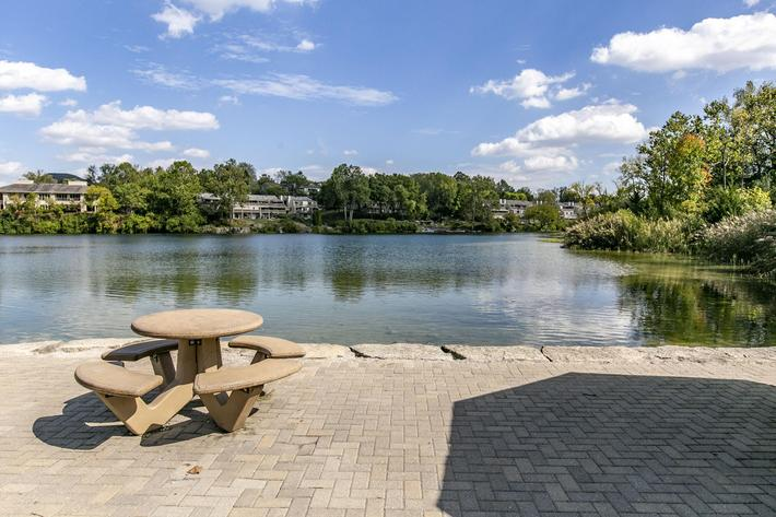 Runaway Bay lake table.jpg