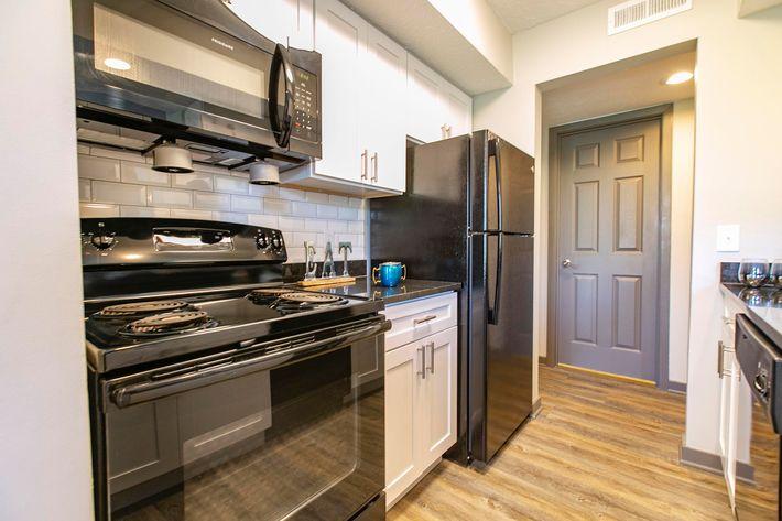 Runaway Bay renovated kitchen appliances.jpg