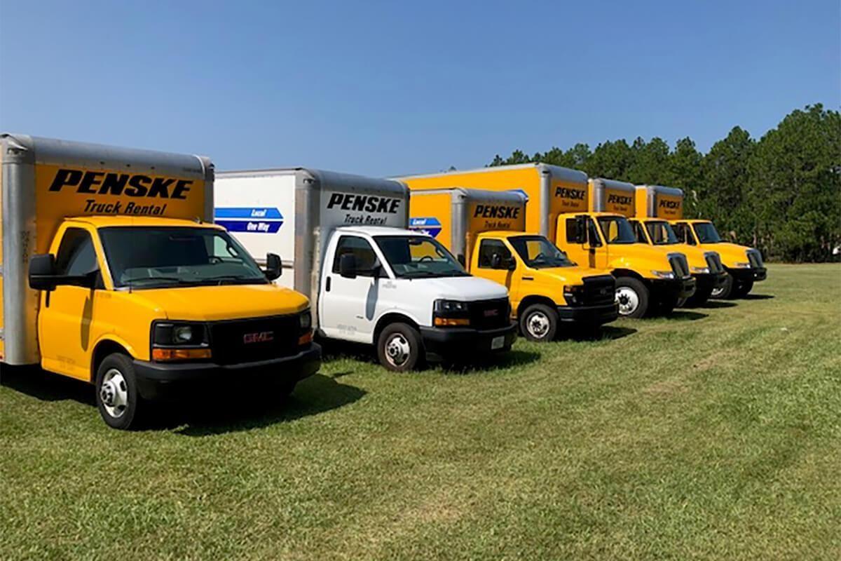 penske trucks.jpg