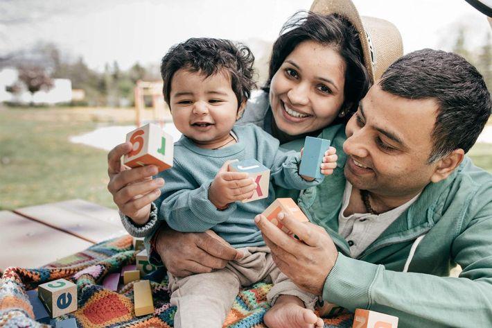 Happy parenting iStock-691559072.jpg