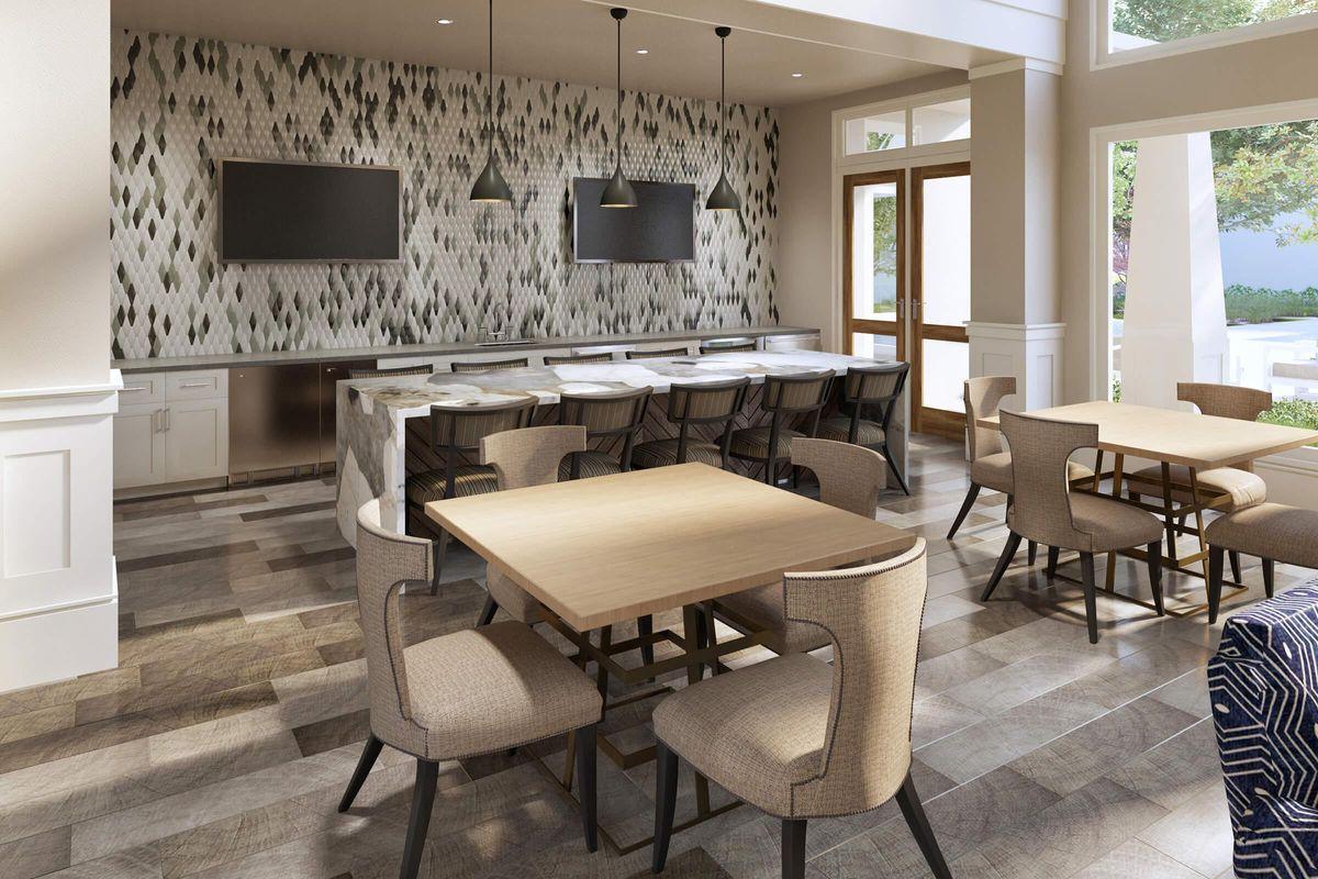Final Clubroom Kitchen 2020-03-09.jpg