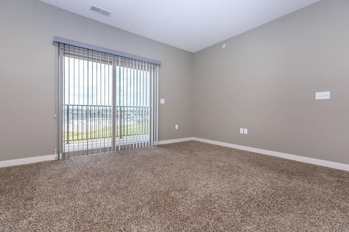 APARTMENTS FOR RENT IN SIOUX CITY, IA