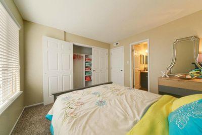 Guest Bedroom 2.jpg