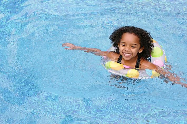 pool-girl.jpg