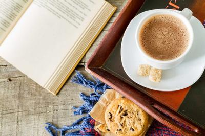 Coffee & Book Setting-iStock-479867804.jpg