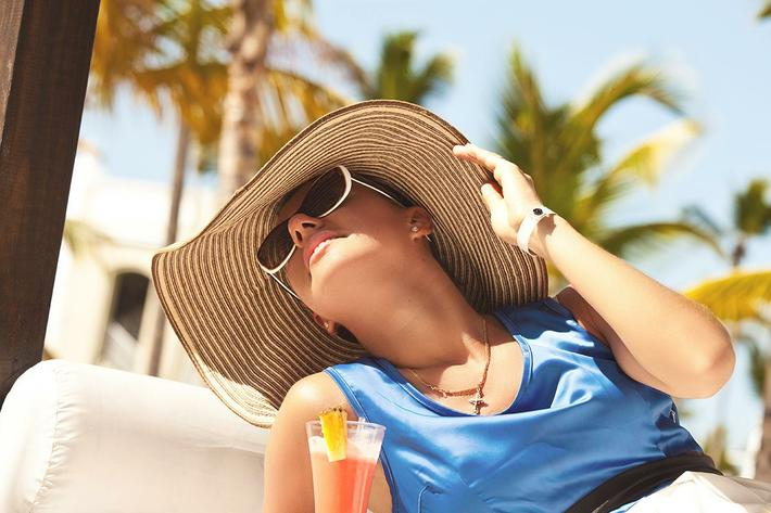 amenities-pool-woman with drink.jpg