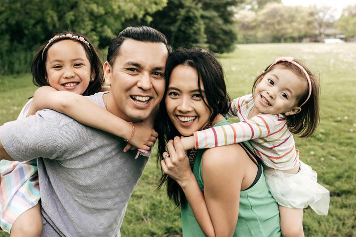 family at park - iStock-852422522.jpg