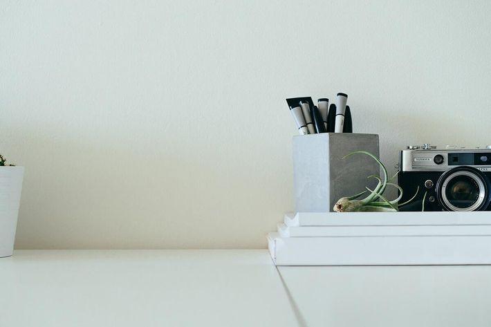 interior-desk-camera.jpg