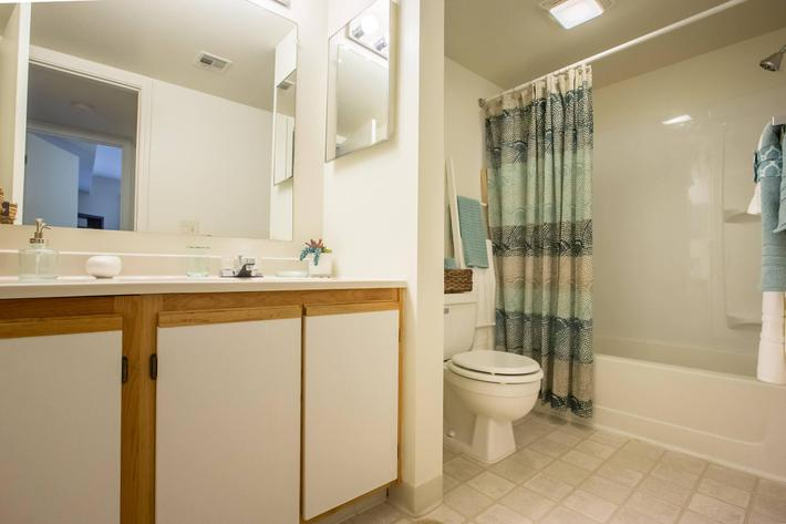 Summer Ridge Kalamazoo MI - Bathroom 2.jpg