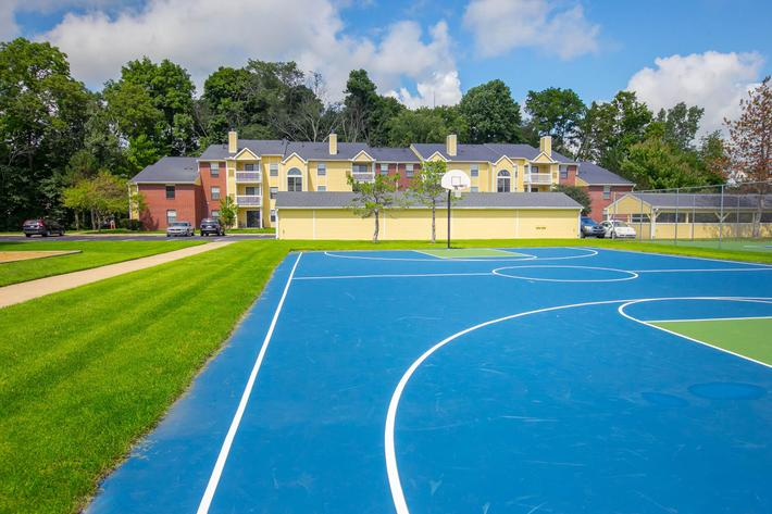Summer Ridge Kalamazoo MI - Basketball Court 2.jpg