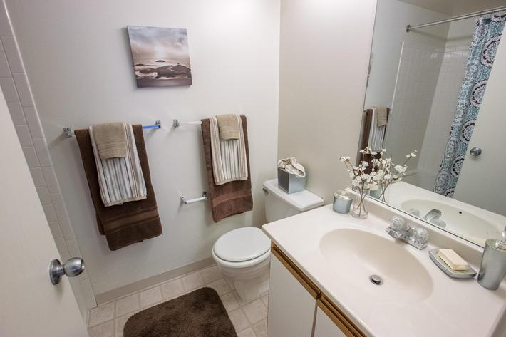 Summer Ridge Kalamazoo MI - Bathroom 1.jpg