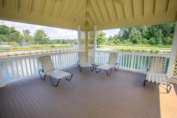 Summer Ridge Kalamazoo MI - Pond Deck.jpg
