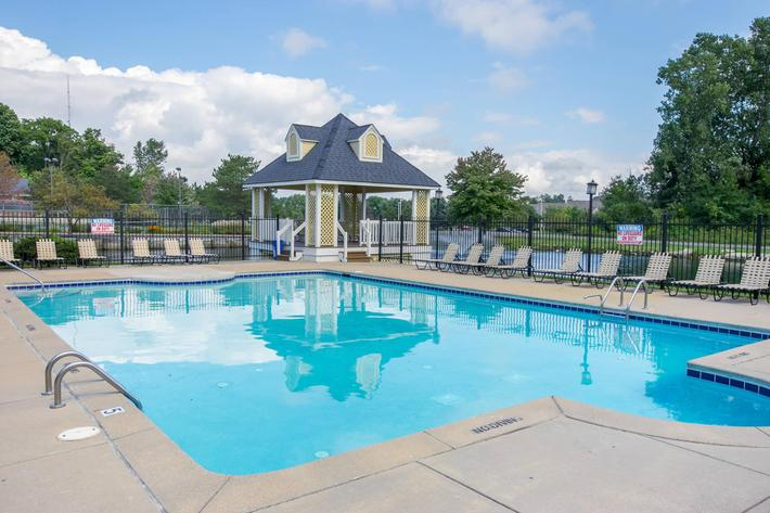 Summer Ridge Kalamazoo MI - Pool 1.jpg