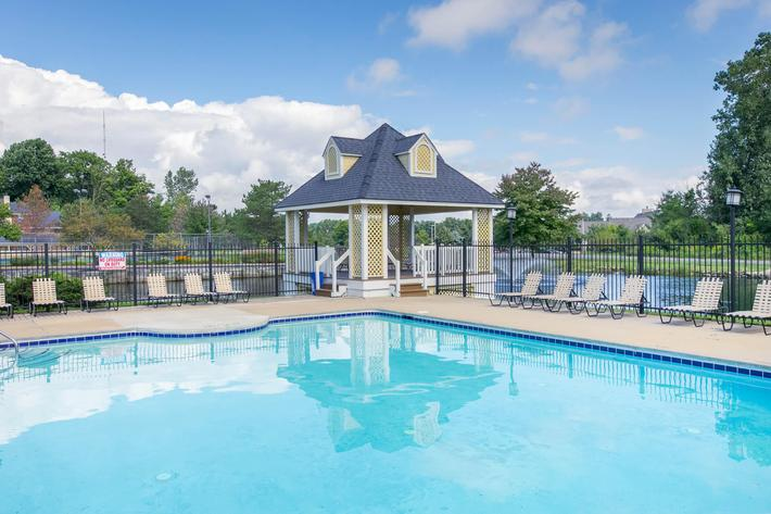 Summer Ridge Kalamazoo MI - Pool 2.jpg