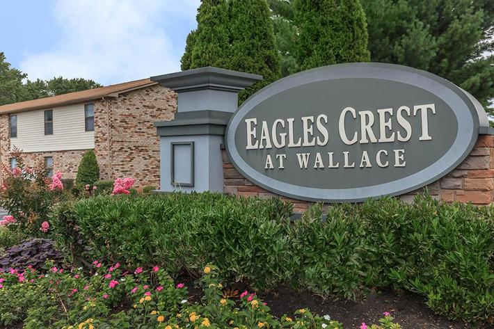 Eagle Crest at Wallace