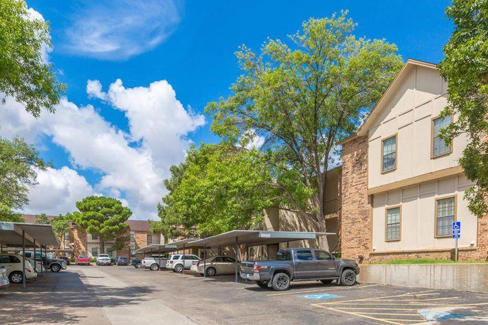 bent-tree-apartments-big-spring-tx-building-photo (8).jpg