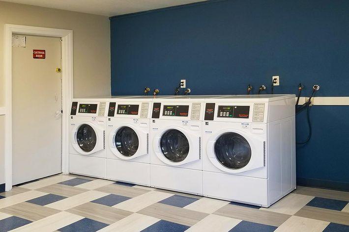 Laundry Rm Upgrade.jpg