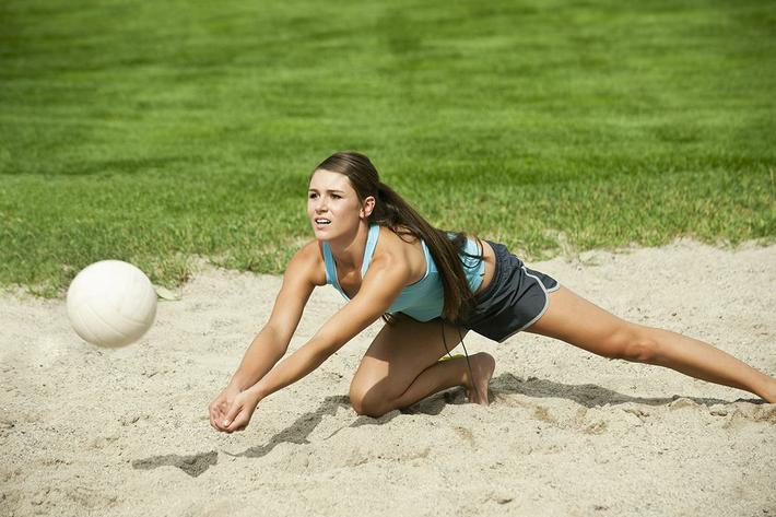 Beach Volleyball.jpg