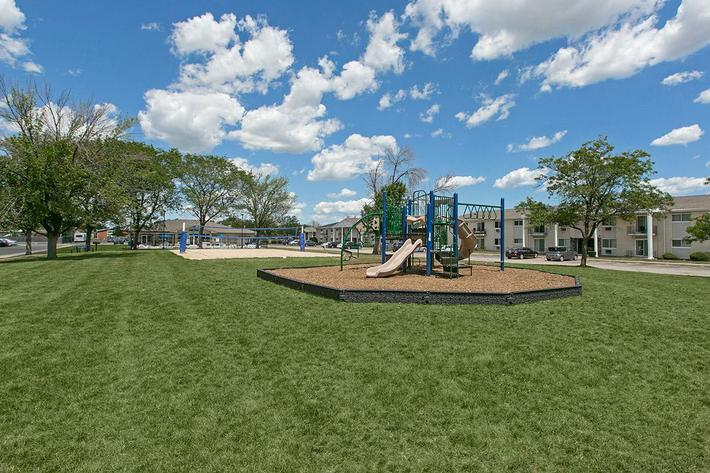 park_colony_print_27.jpg