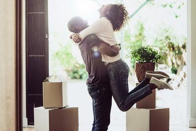 Move In Hug.jpg