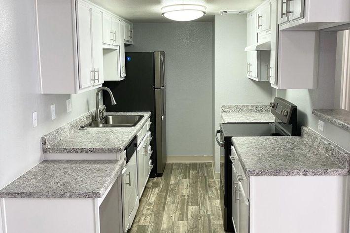 upgraded 2x2 kitchen .jpeg